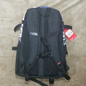 3db0e6fda6 Supreme Bags | The North Face Mountain Expedition Bpack | Poshmark